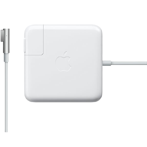 Apple 85W MagSafe Power Adapter (for 15- and 17-inch MacBook Pro)