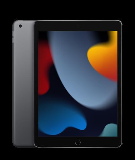 iPad 9th Generation New