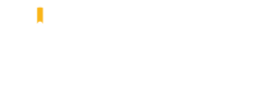 Froogal