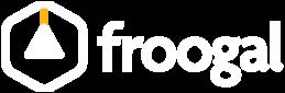 Froogal